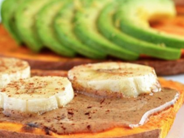 Healthy Breakfast Recipes: 5 Quick And Easy Ways To Start The Day