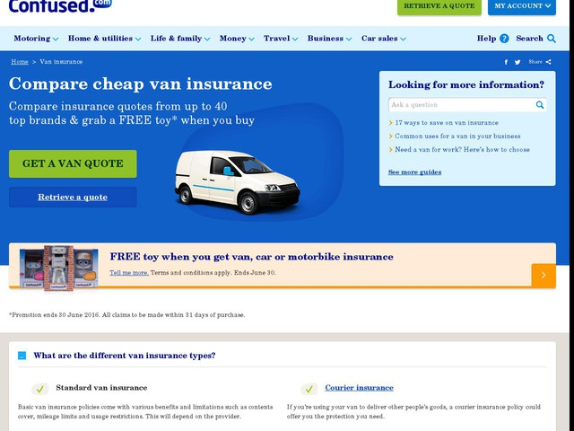 Leasing Car Insurance Cover Ac Condenser Damage