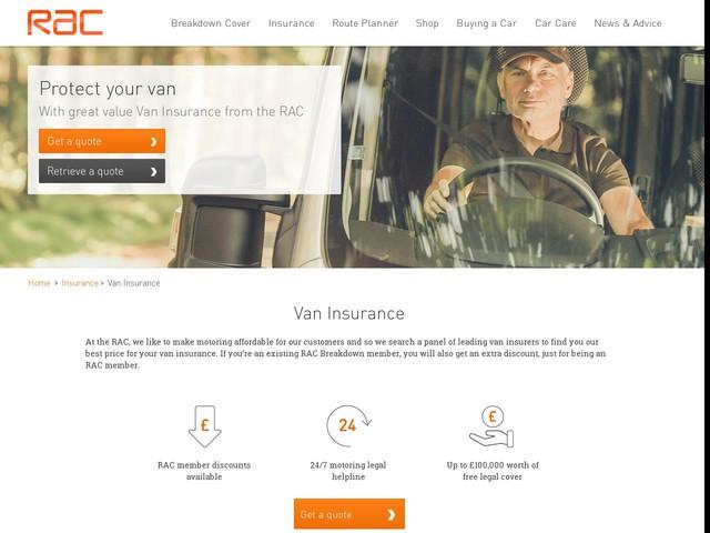 Aviva Car Insurance Alberta Reviews