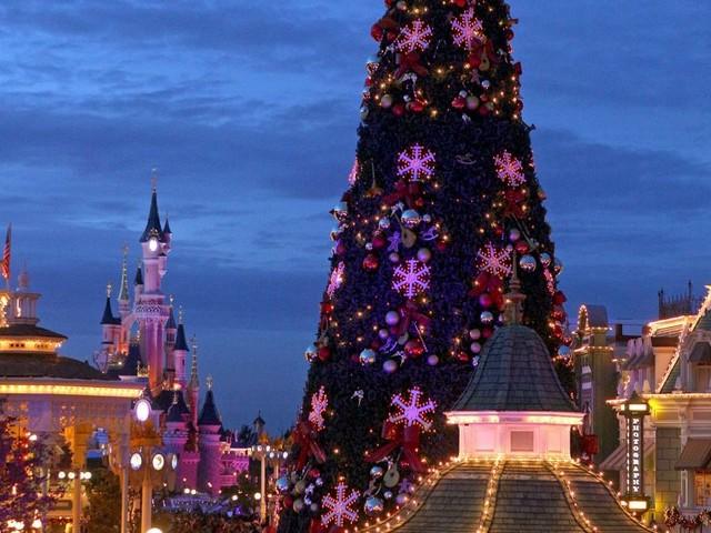 Cheap Disneyland Paris Hotels