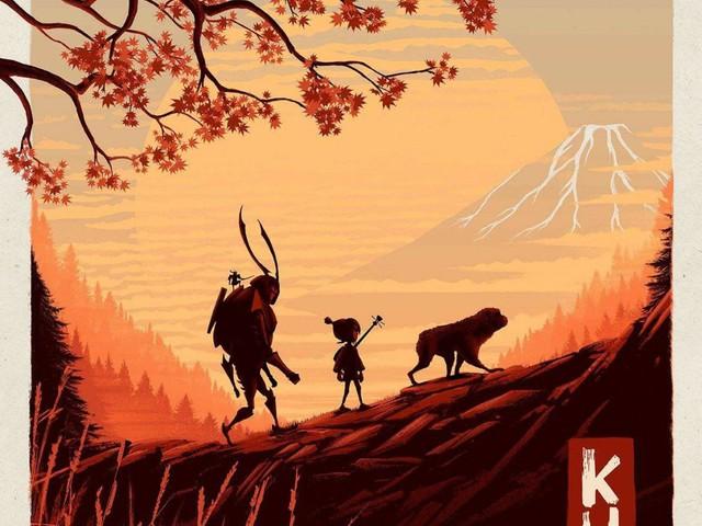 oscar en iyi animasyon film