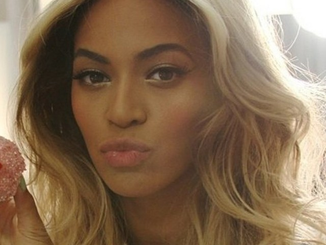 Beyoncé Style Instagram Photos: 34 Best Posts On Her 34th Birthday