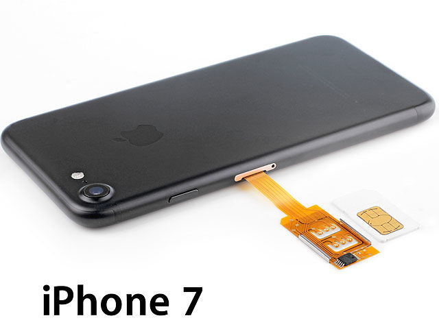 Cheapest Iphone S Handset