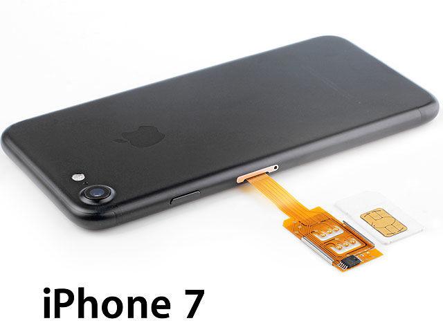 Best Iphone Cases  Plus