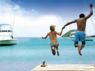 Allianz Insurance Travel Insurance