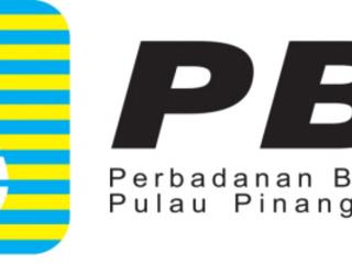 Kedah govt should seek federal compensation: PBAPP