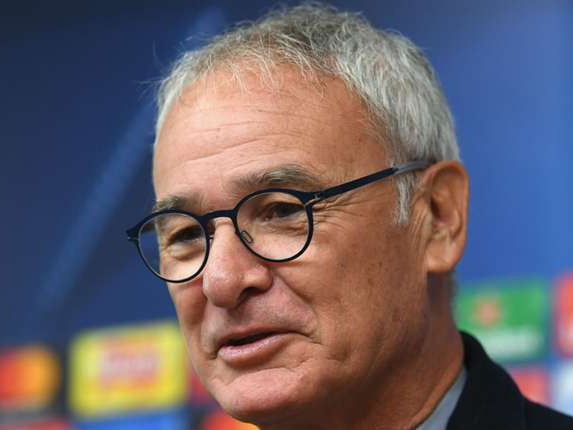 Ranieri: Leicester must reproduce title-winning consistency