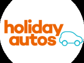 Car Hire Alicante Airport Free Additional Driver
