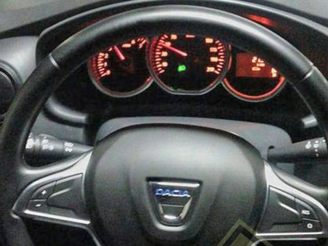 Cheapest Dacia Duster Car Service In London