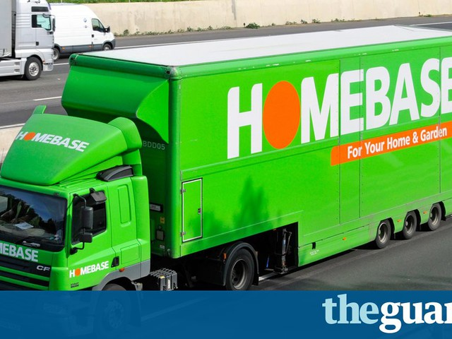 Homebase Uk Kitchen Bins