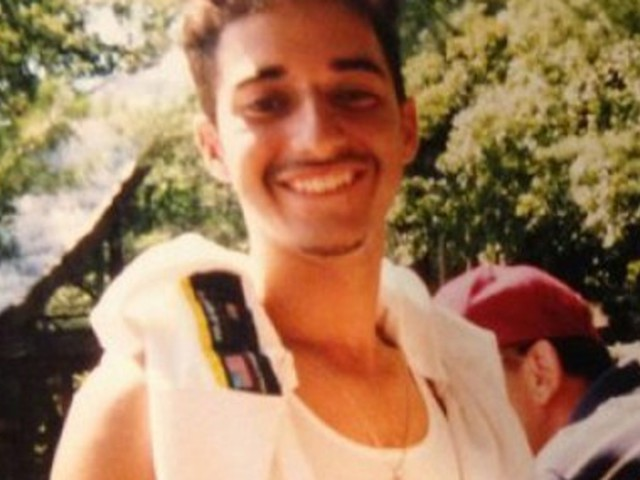 'Serial' Adnan Syed Granted Retrial Over Murder Of Hae Min Lee