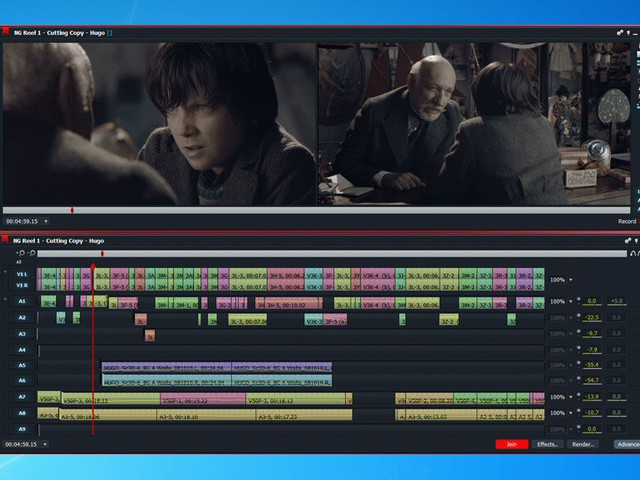 Updated: Best free video editing software: top movie making applications [July 2016]