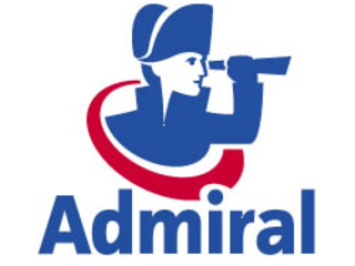 Admiral Travel Insurance Existing Customer