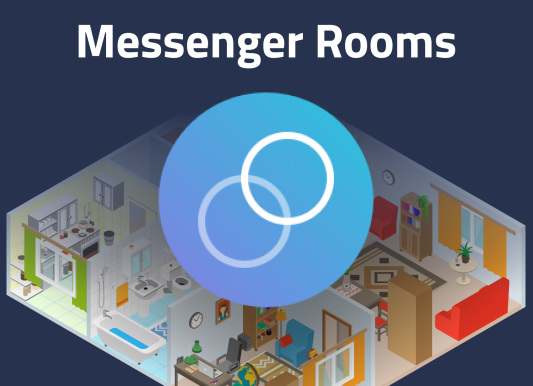 Messenger Chat Rooms Msn