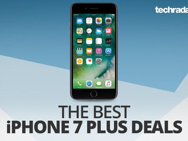 Cyber Monday Iphone Best Buy