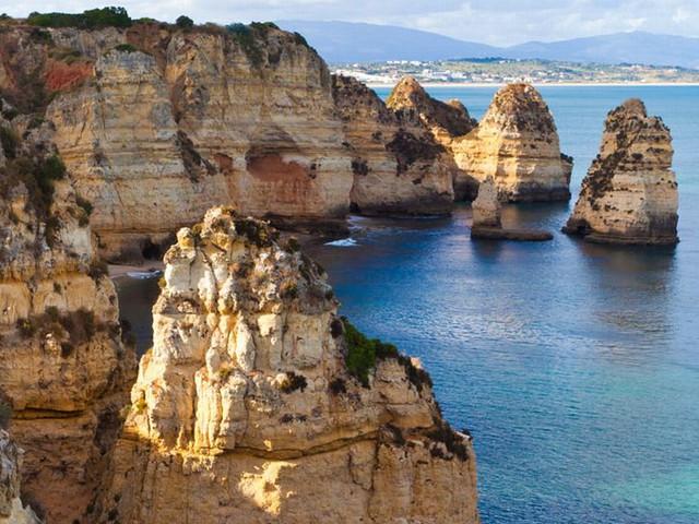 Menorca Hotels Late Deals