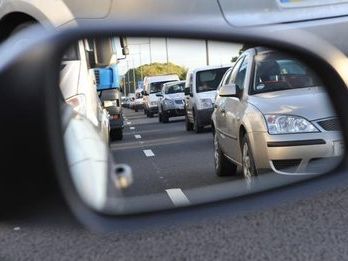 Car insurance costs 'to rise by 10%'