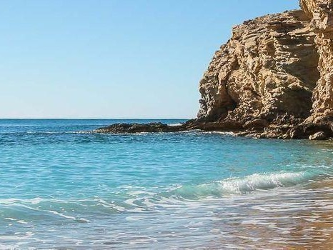 Car Hire Alicante Airport Without Credit Card