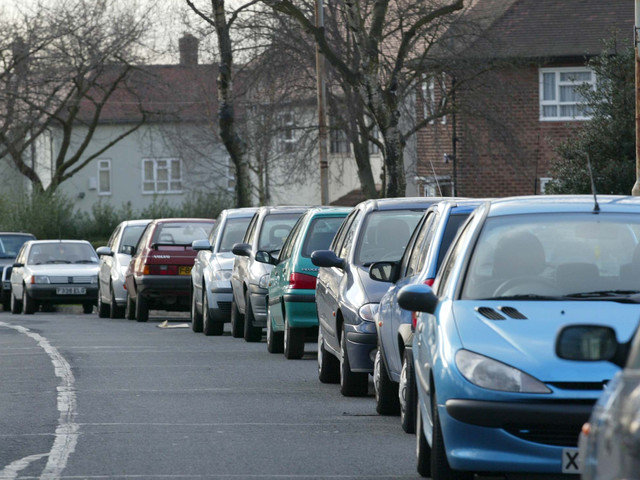 Car insurance premiums up 5.2% with AA warning of further rises