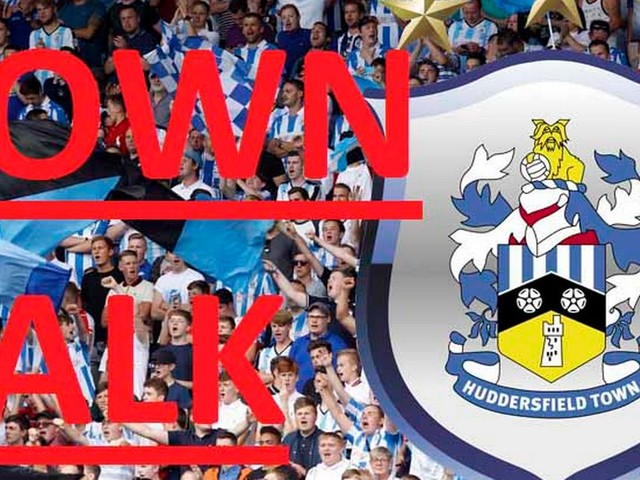 Image Result For Huddersfield Vs Liverpool