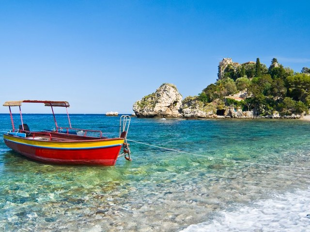 Cheap Holidays In Europe