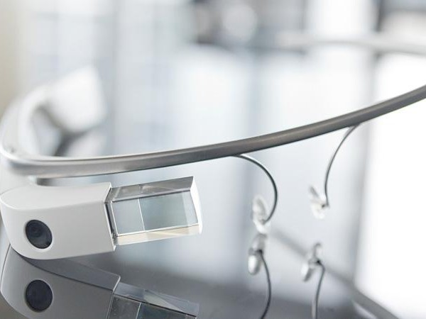 Google Glass 2 UK release date, price and specification rumours