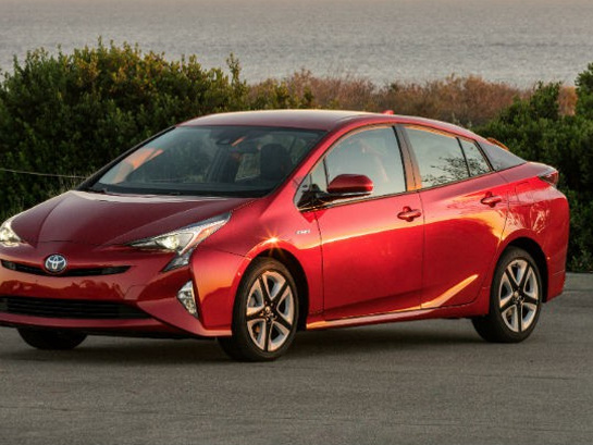 the advantages of a hybrid car over traditional cars  the possible hidden costs and benefits of owning a hybrid vehicle  price of a  hybrid vehicle is higher than that of its gasoline-powered.