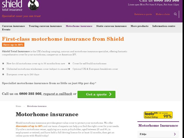 Best and worst car insurance  Which  whichcouk