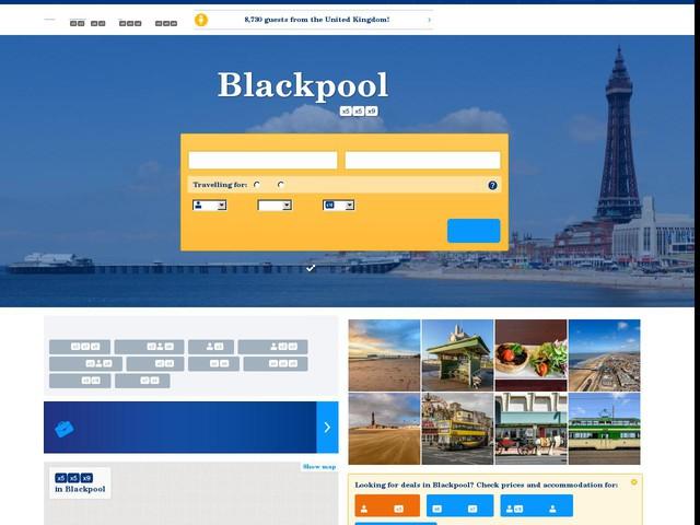 Tripadvisor Newquay Hotels