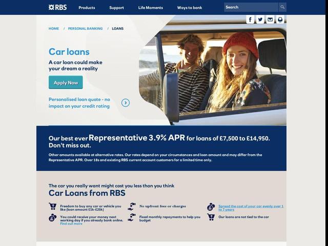 loan calculator anygatorcom