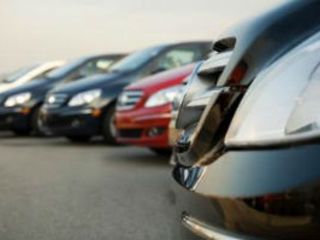 Car insurance premiums tipped to continue rising