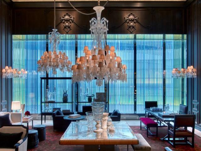 Cheap Luxury Rooms In Vegas