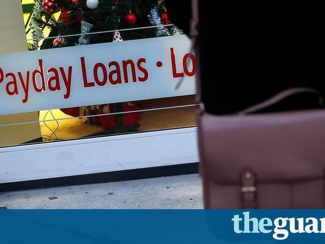 Dublin payday loans