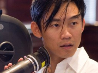 THE ENTITY: James Wan to Produce Horror Remake from THE CONJURING Scribes