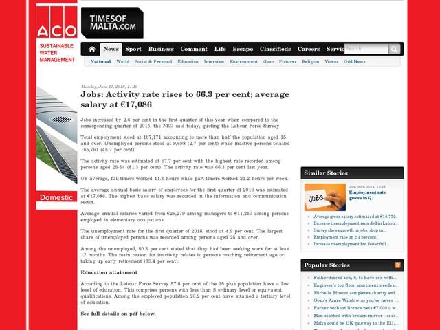Travel Agency Salary Slip Format