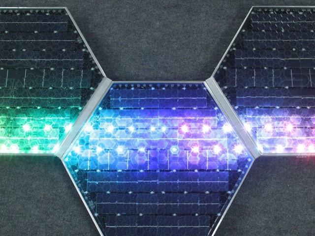 Solar Panel Company S Anygator Com