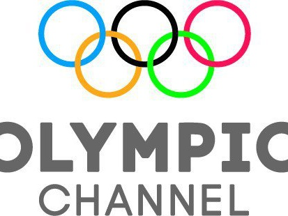 UCI among six latest International Federations to strike deal with Olympic Channel