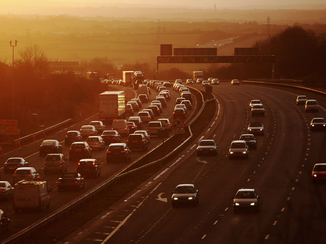 Car insurance premiums could rise by up to 10% in the coming year, says AA