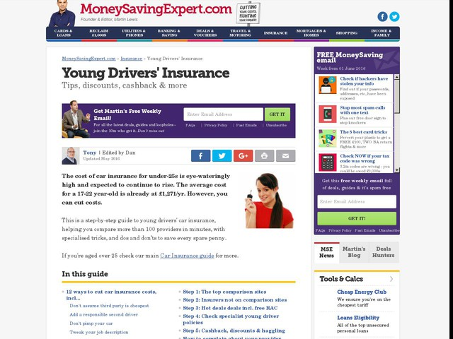 Cheapest Car Insurance Bellingham Wa