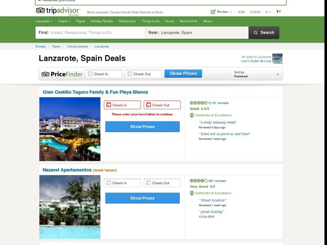 Cheap Hotel Websites Nz