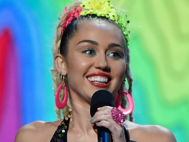 Miley Cyrus & Her Dead Petz: first-listen review – leaving her wrecking ball behind