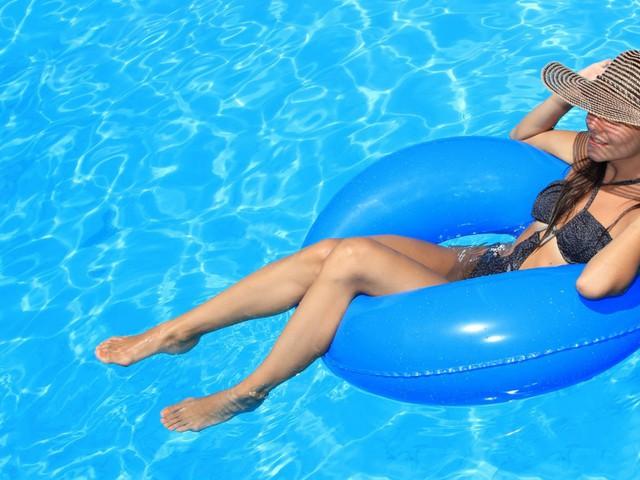 Fuerteventura holidays from £105pp - incl. flights, 10 nights hotel (3.5/5 Tripadvisor), luggage & transfers