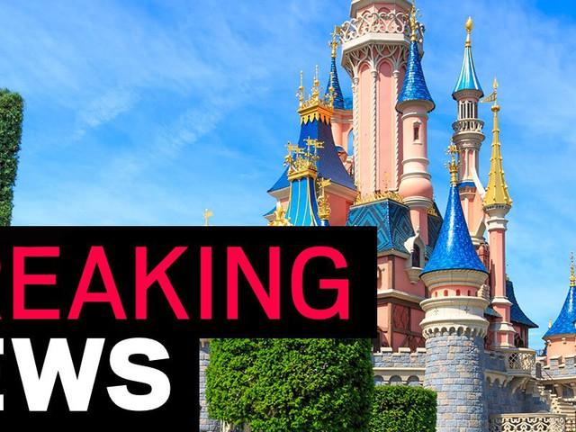 Best Deals Disneyland Resort Hotels