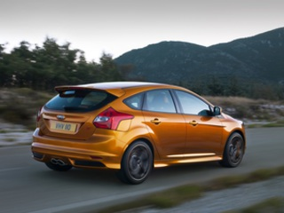Motability cars: three standouts from the latest 2014 price list