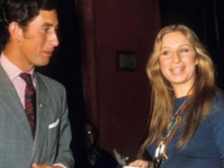 Prince Charles To Divorce Camilla Parker-Bowles After Barbra Streisand Affair Revelation