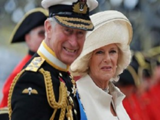Prince Charles and Camilla to Visit Columbia and Mexico Amidst Divorce Rumors