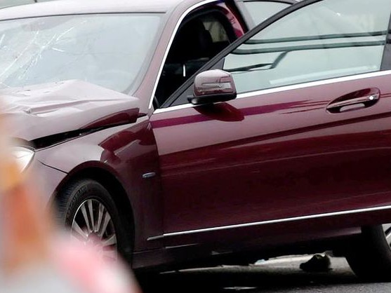 Car insurance scams could see price of premiums spiral says AA