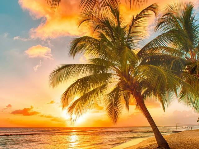 All Inclusive holiday in Fuerteventura from £191pp - incl flight, 7 night hotel (4/5 Tripadvisor) & transfers