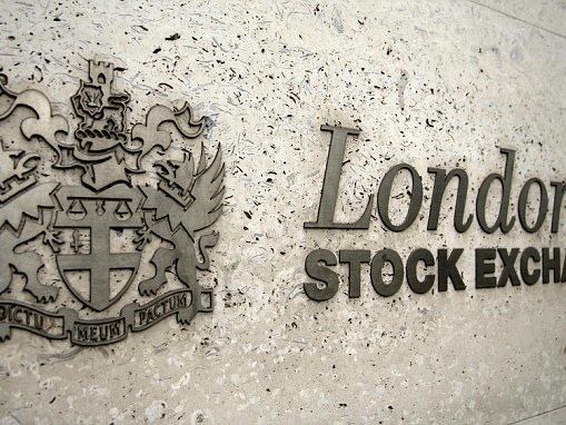 Will Brussels block German buy-up of London Stock Exchange?