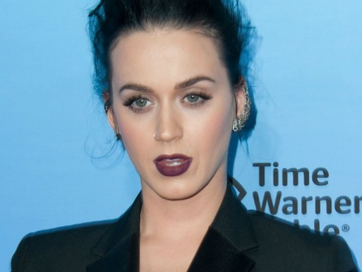 Katy Perry Reveals What It Takes To Date Her, As Winston Marshall Gets To Date Her